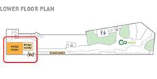 Lower-Floor-Plan-Small